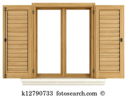 Window shutters Illustrations and Clip Art. 573 window shutters.
