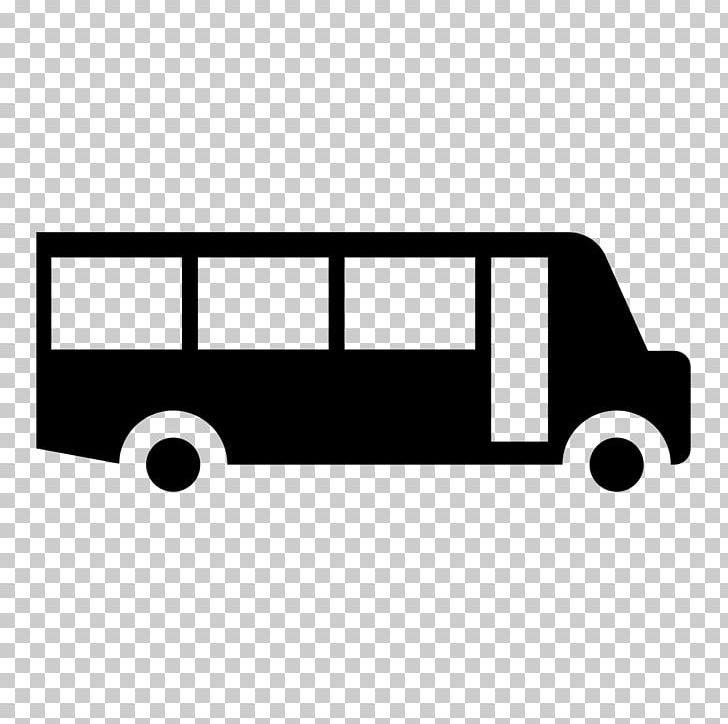 Airport Bus Shuttle Bus Service Transport PNG, Clipart.