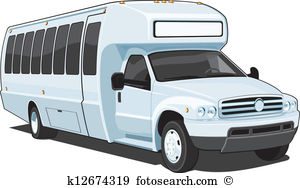 Shuttle bus Clip Art Royalty Free. 3,788 shuttle bus clipart.
