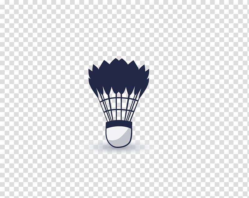 Badminton Shuttlecock , badminton transparent background PNG.