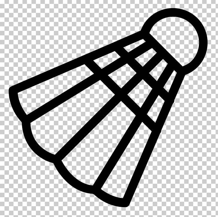 Shuttlecock Badminton Computer Icons Racket PNG, Clipart.