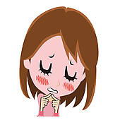 Shy Illustrations and Clipart. 1,272 shy royalty free.