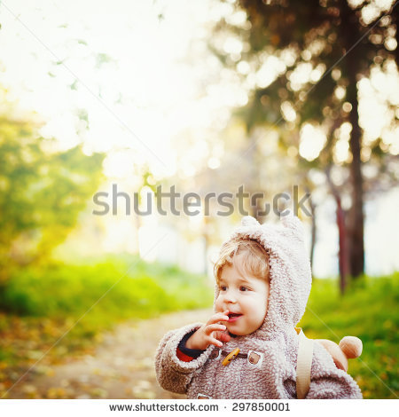 Shy Kid Stock Images, Royalty.