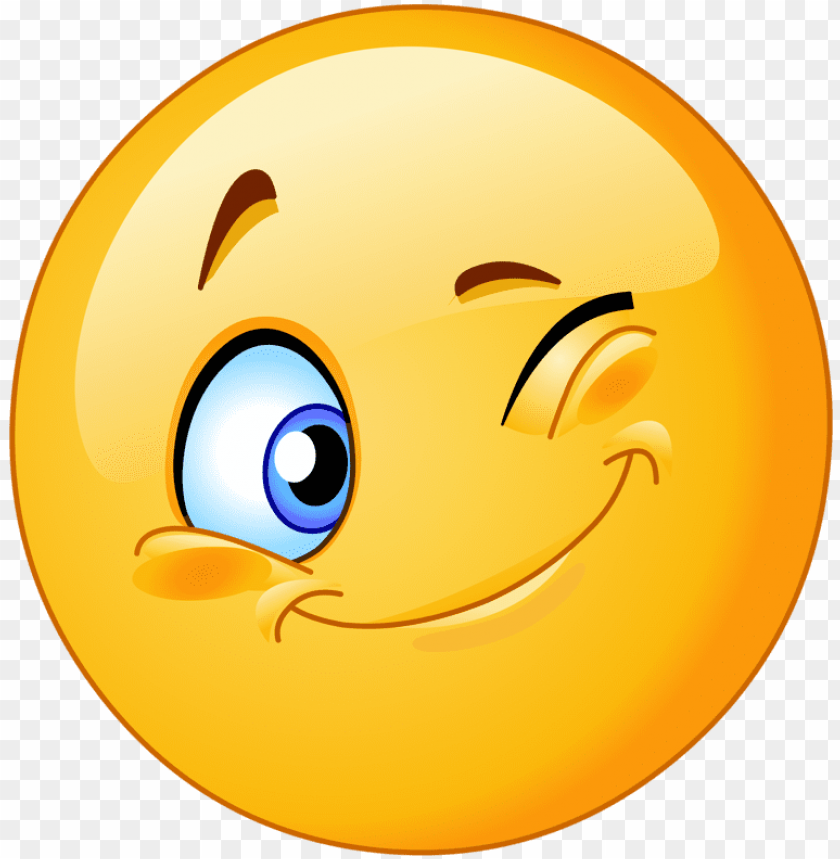 smiley face emoticon png.