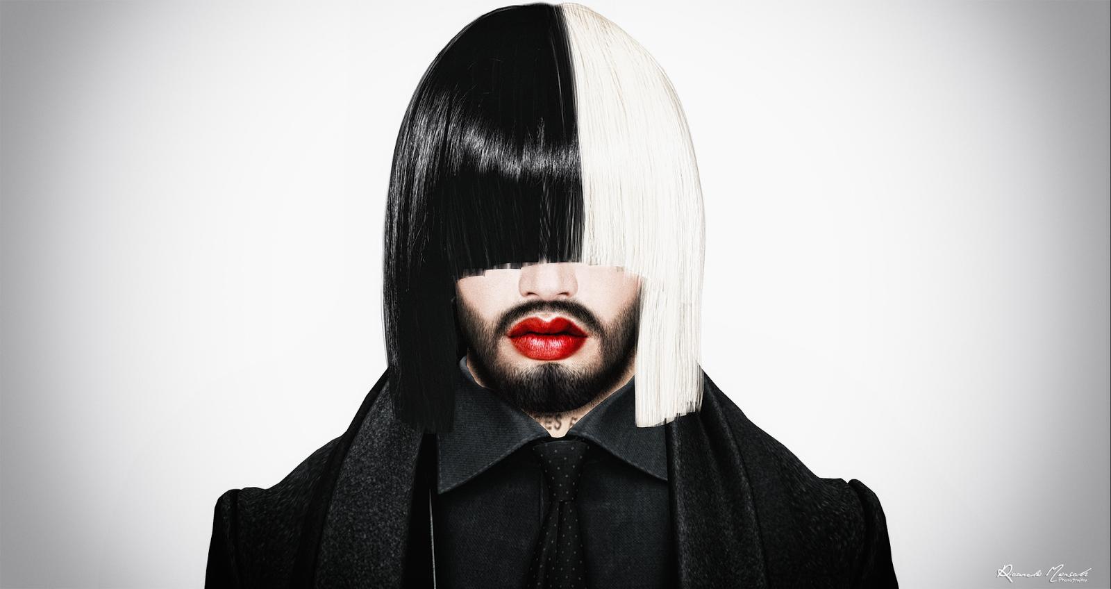 My Sia Side.