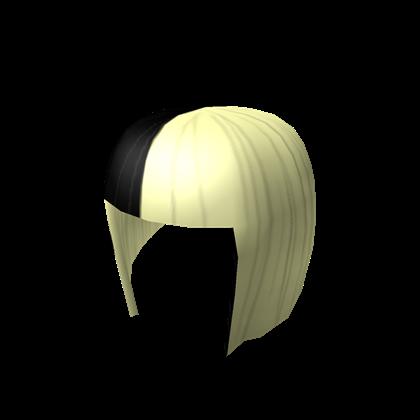 Sia\'s Alive Hair.