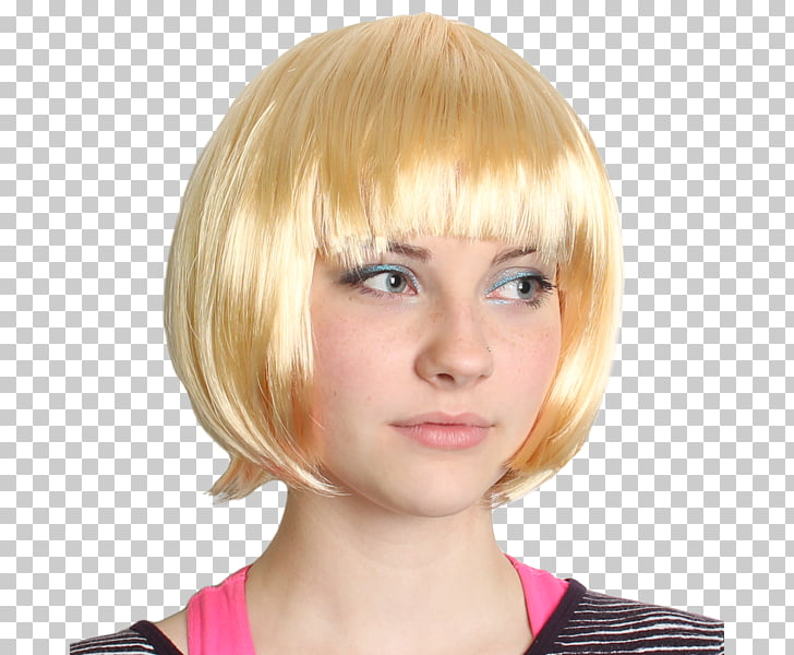 Sia Singer Perfume Chandelier Hostage, wig PNG clipart.