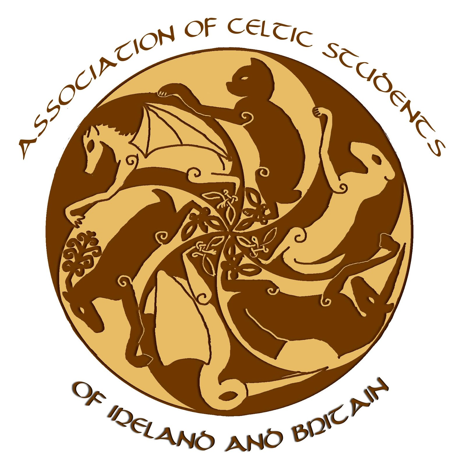Association of Celtic Students of Ireland and Britain.