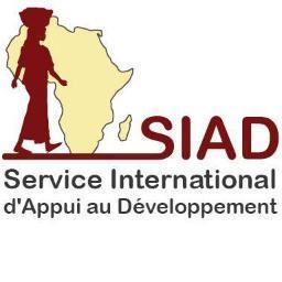 SIAD (@Siad_assoc).
