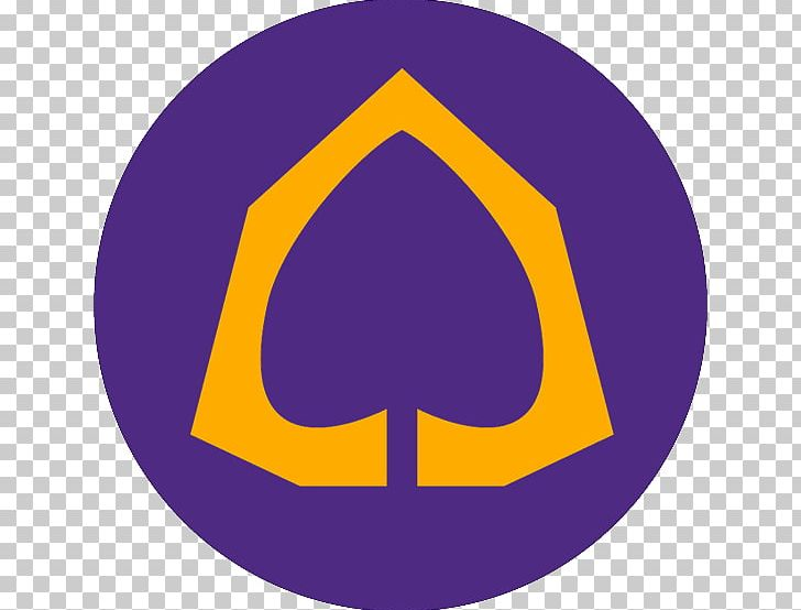 Thailand Siam Commercial Bank Refinancing Kasikornbank PNG.