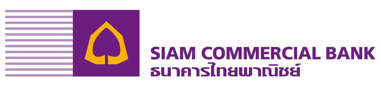 File:Logo of Siam Commercial Bank.svg.