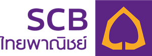 SCB Bank Logo Vector (.AI) Free Download.