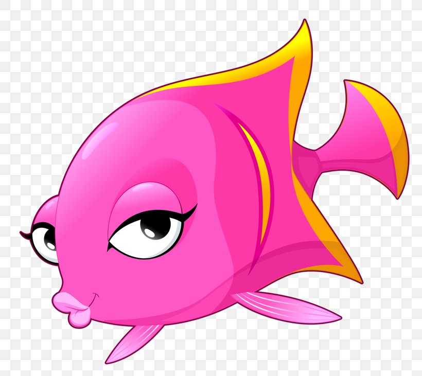 Goldfish Siamese Fighting Fish Clip Art, PNG, 800x731px.