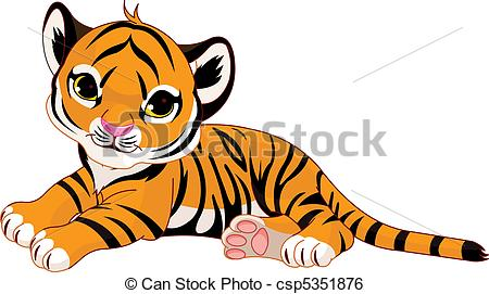 Siberian tiger Illustrations and Clipart. 1,176 Siberian tiger.
