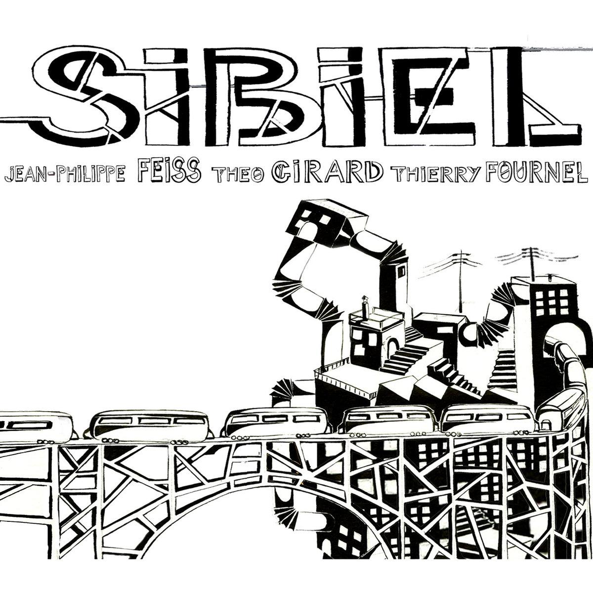 Sibiel.