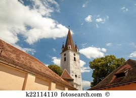 Sibiel Stock Photo Images. 18 sibiel royalty free images and.