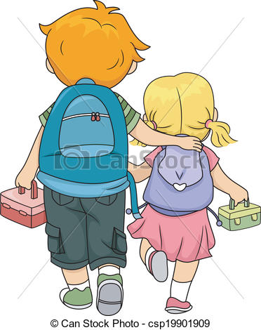Siblings Illustrations and Clipart. 2,221 Siblings royalty free.