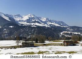 Winterstaude Images and Stock Photos. 4 winterstaude photography.