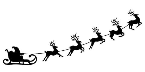 Search photos sleigh.