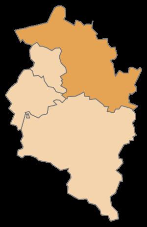 Bregenz (distret).