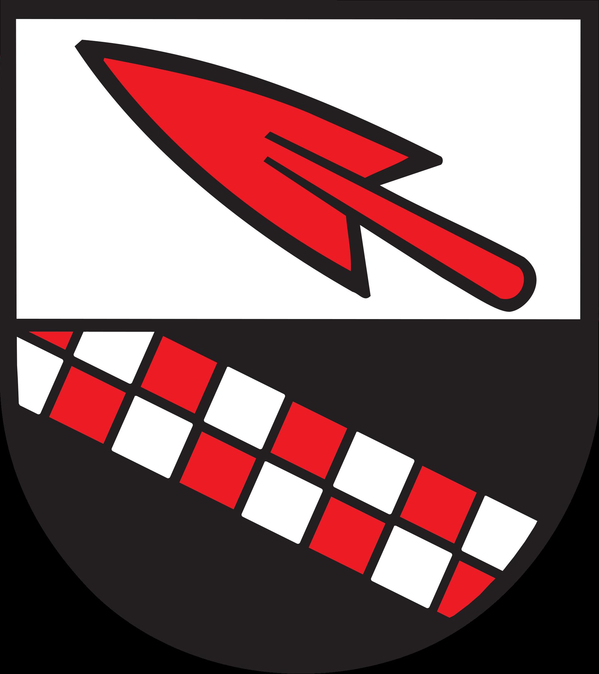 Liste der Schutzgebiete in Ostrach.
