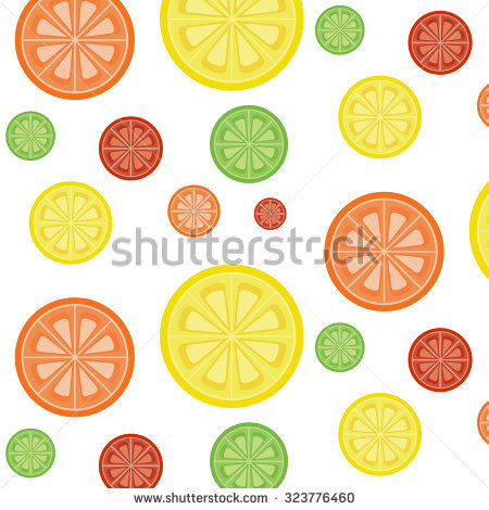 Sicilian Orange Stock Vectors & Vector Clip Art.