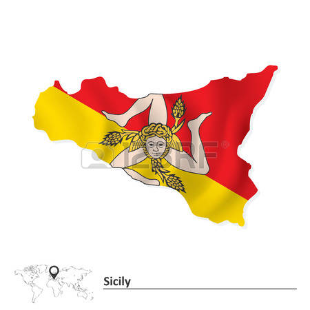 1,132 Sicily Stock Vector Illustration And Royalty Free Sicily Clipart.