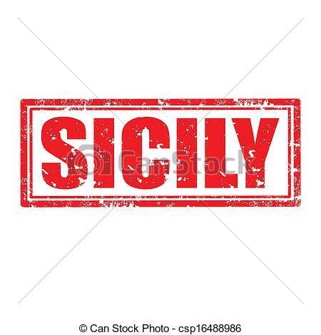 Sicily Illustrations and Clip Art. 1,114 Sicily royalty free.