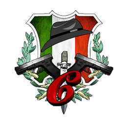 Mafia Symbols Long Tail Keywords.
