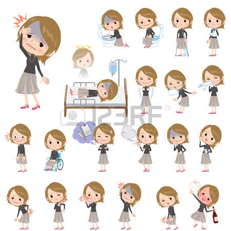 1,177 Poor Woman Cliparts, Stock Vector And Royalty Free Poor.