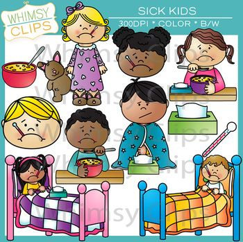 sick and poor black man clipart - Clipground