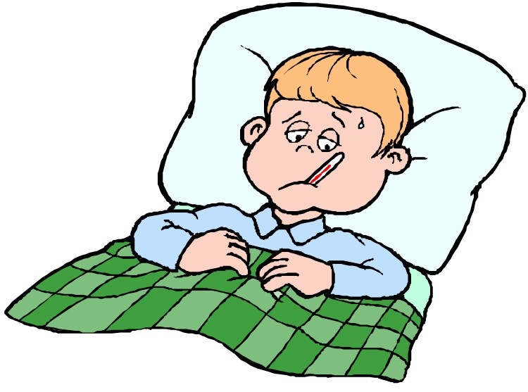 Sick baby clipart 7 » Clipart Portal.