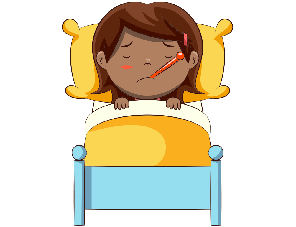 Sick boy clipart clipart images gallery for free download.