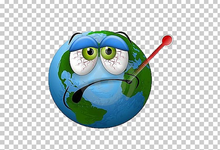 Earth Sick AG Planet PNG, Clipart, Cartoon, Earth, Green.
