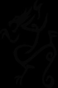 Sick Logo Vectors Free Download.
