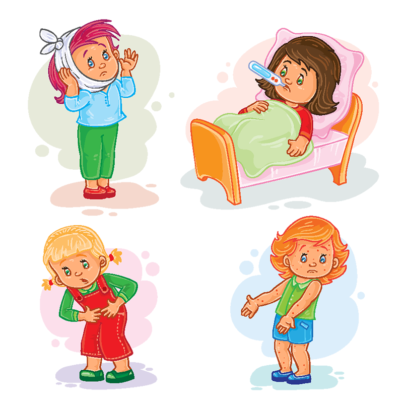 Sick Png, Vector, PSD, and Clipart With Transparent.
