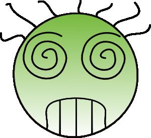 Sickness Clip Art at Clker.com.