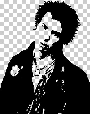 8 sid Vicious PNG cliparts for free download.