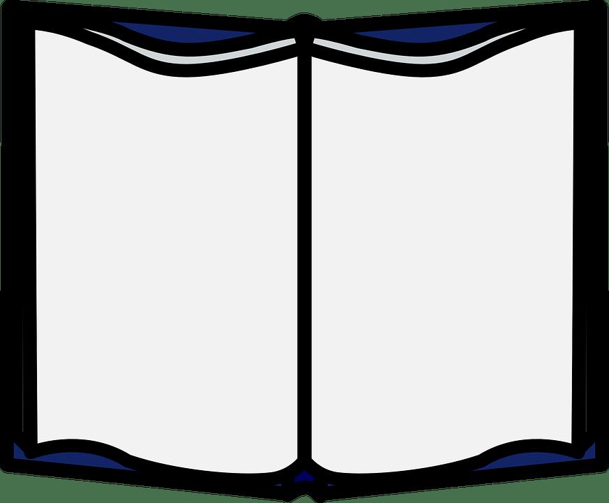 Open siddur clipart 5 » Clipart Portal.