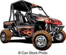Atv Stock Illustrations. 1,314 Atv clip art images and.