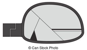 Side mirror Vector Clipart EPS Images. 346 Side mirror clip art.