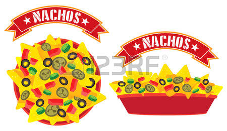 653 Side Plate Cliparts, Stock Vector And Royalty Free Side Plate.