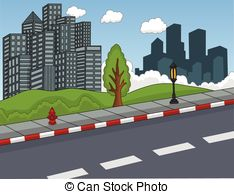 Street view Vector Clip Art Illustrations. 7,697 Street view.