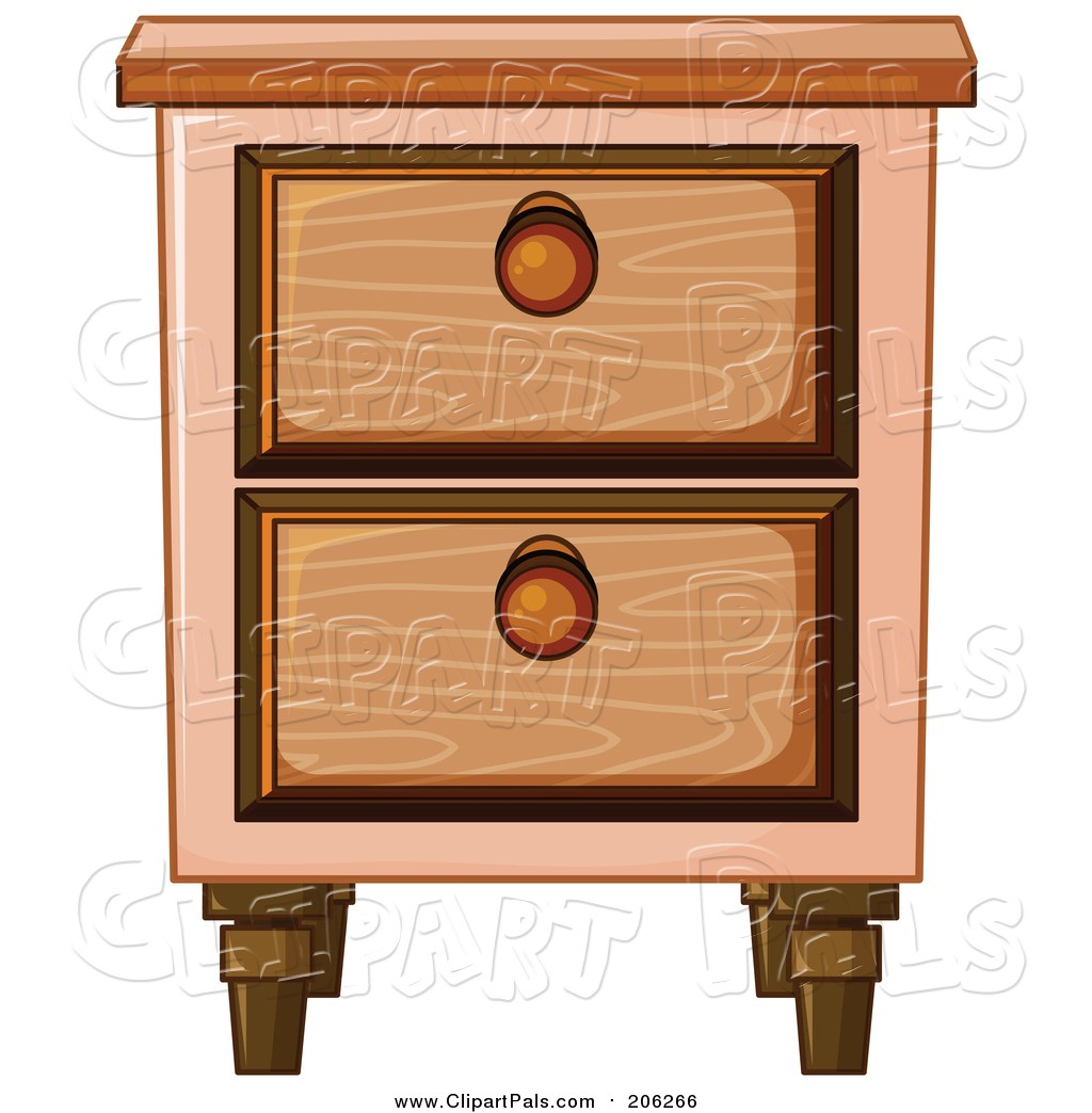 Side table clipart 5 » Clipart Portal.