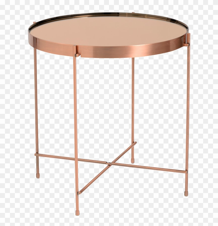 Drum Table Png Pic.