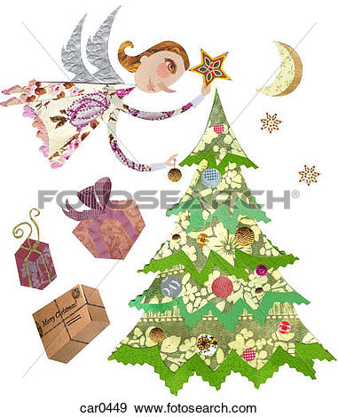 Tree top Illustrations and Clipart. 1,435 tree top royalty free.