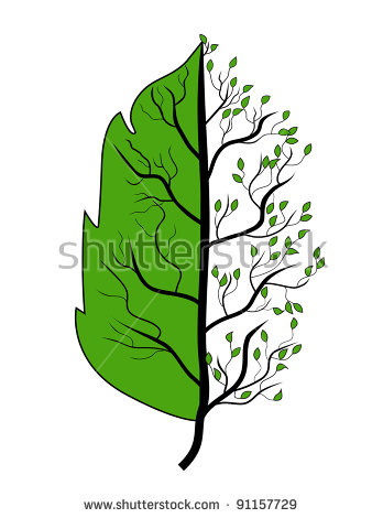 Tree Unity Stock Images, Royalty.