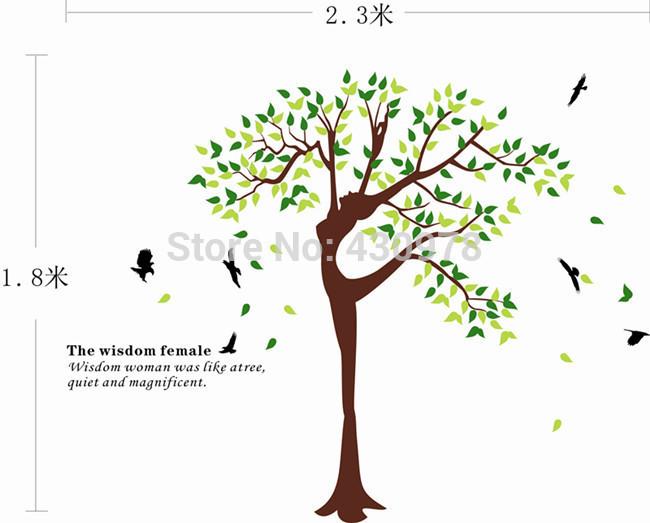 Aliexpress.com : Buy QZ1311 Free Shipping 1Pcs AB Side Tree Of.