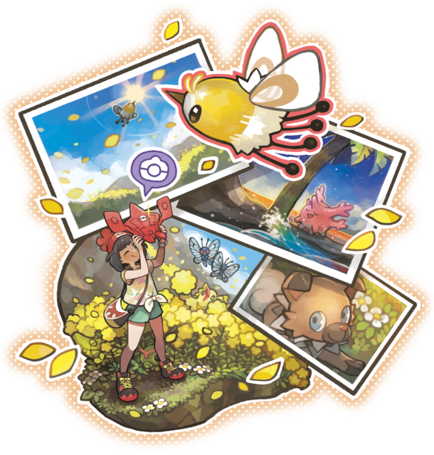 Poké Finder (Guides).