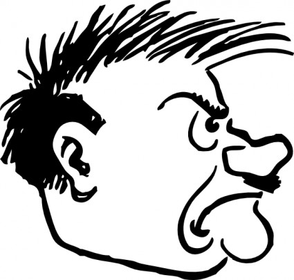 Side Clipart.